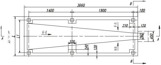 电路 电路图 电子 工程图 平面图 原理图 555_225